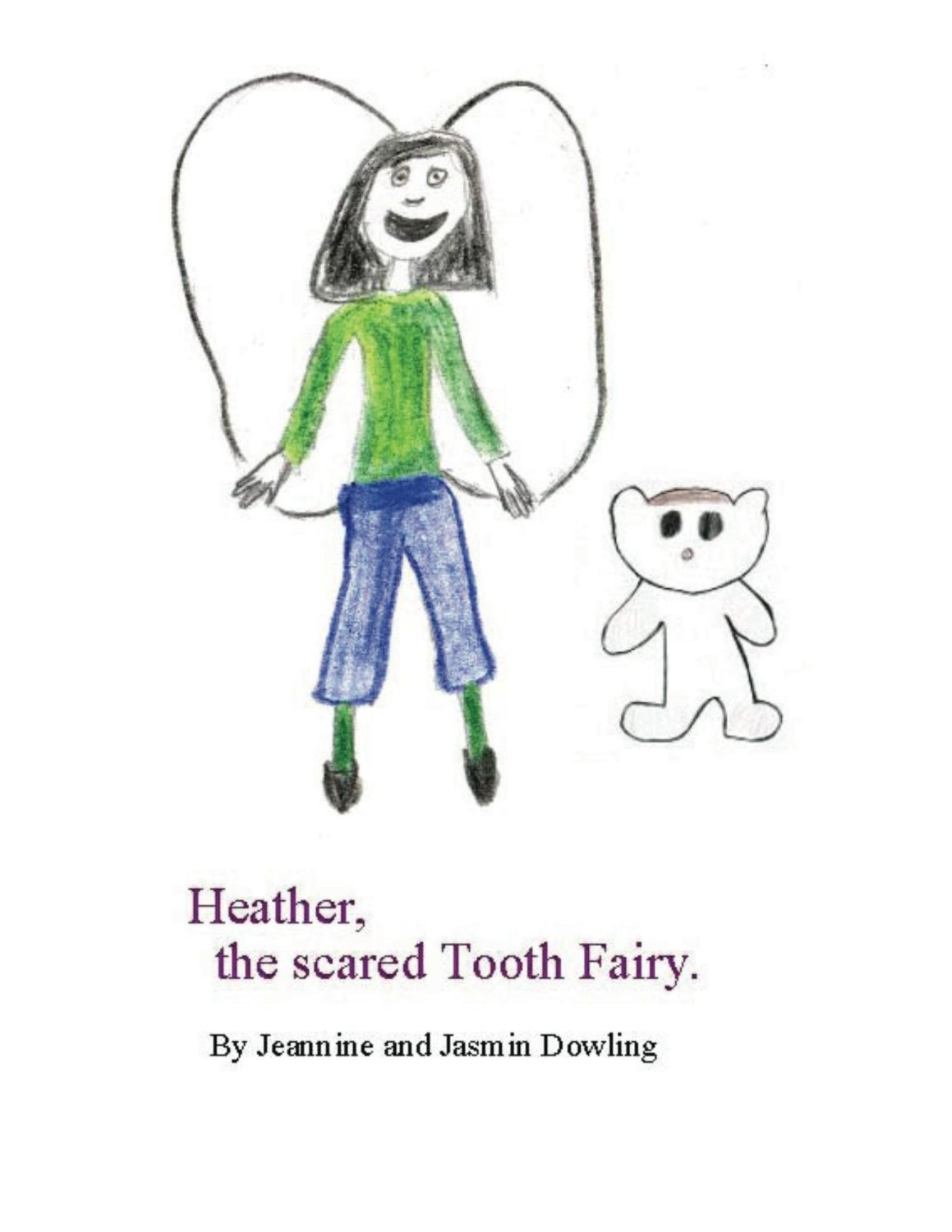 Heather-The-Scared-Tooth-Fairy