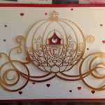 Hallmark Brightened Our Holiday…