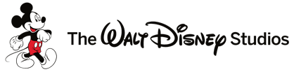 Why You Should Watch Disney's Oscar Nominations Before Awards