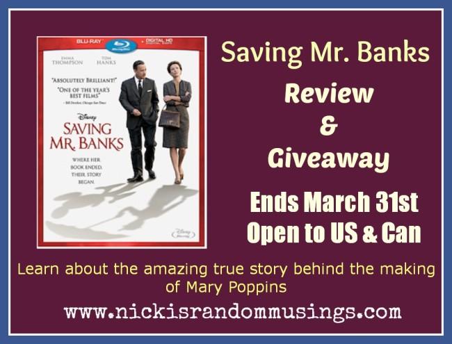 banks giveaway