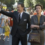 Saving Mr Banks Review #Giveaway