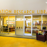 Tuesday 10: Disney Animation Research Library #PirateFairyBloggers