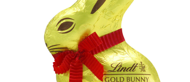 Help Raise Funds For Autism with Lindt Chocolates #LindtGivesBack