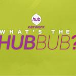 What's the Hubbub – Spooksville