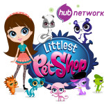 Littlest Pet Shop Season 3 Premieres May 31st