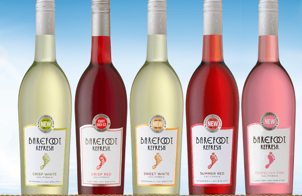 how to find alcohol content of wine