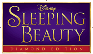 Sleeping Beauty Diamond Edition Release Date Announced
