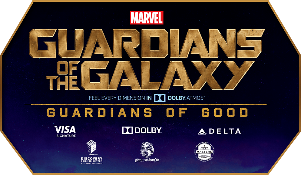 Galaxy-Guardians