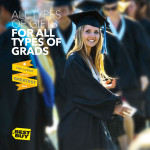 Great Gifts for Grads at Best Buy @BestBuy #GreatestGrad