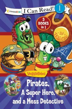 Pirates-Mess-Detectives-a-Superhero
