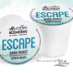 Escape Coffee Blenders Review