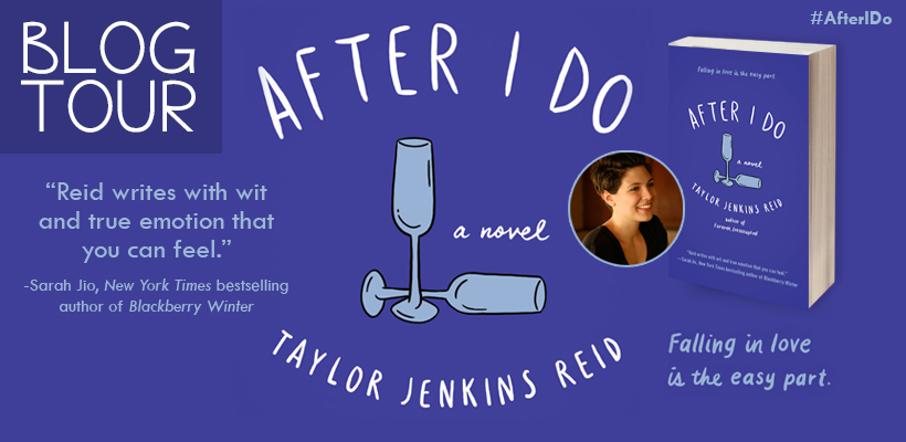 After-I-Do-Blog-Tour-Header copy
