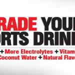 BODYARMOR Sport Drink Review