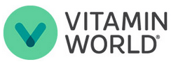 Vitamin World Gift Card Giveaway