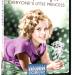Shirley Temple DVD Collection Review