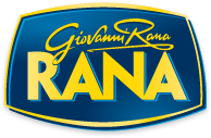 Celebrate National Pasta Month w/Giovanni Rana