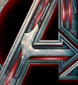 Avengers Age of Ultron Sneak Peek