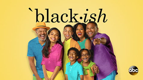 blackishabc
