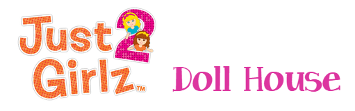 Gift Dollz with Individuality from GirlzNDollz