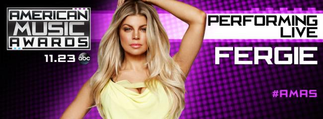 Fergie_Perform_FB_Purple