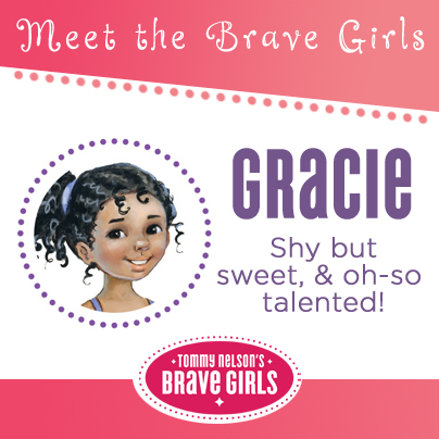 Gracie