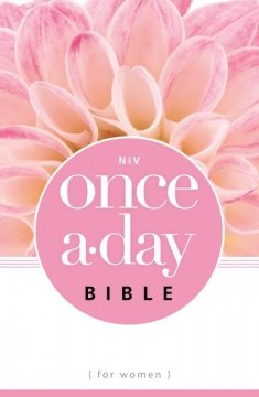 NIV-Once-A-Day-Bible-for-Women