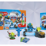 Skylanders Trap Team Is A Must Have Holiday Item
