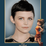 Just Revealed – TinkerBell and the Legend of the Never Beast