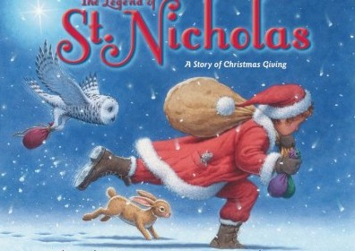 The-Legend-of-St.-Nick