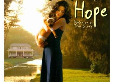 Susie's Hope DVD Review