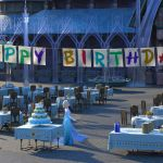 New Frozen Fever Film Stills