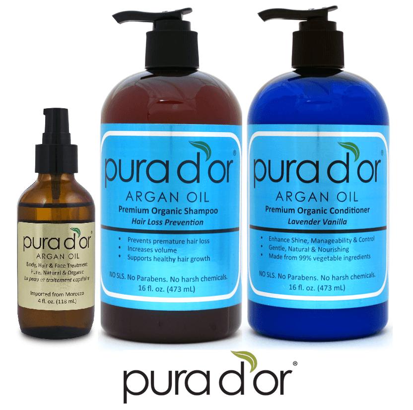 pura hair care skin dor random nickisrandommusings