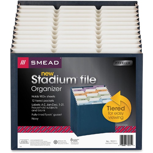 Smead-Stadium-Folder
