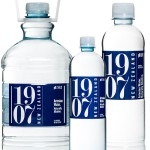 1907 Water Zealand Artesian Water Review
