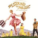 Sound of Music 50th Anniversary CD Review