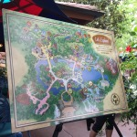 Disney's Animal Kingdom's Wilderness Explorers Program #MonkeyKingdomEvent