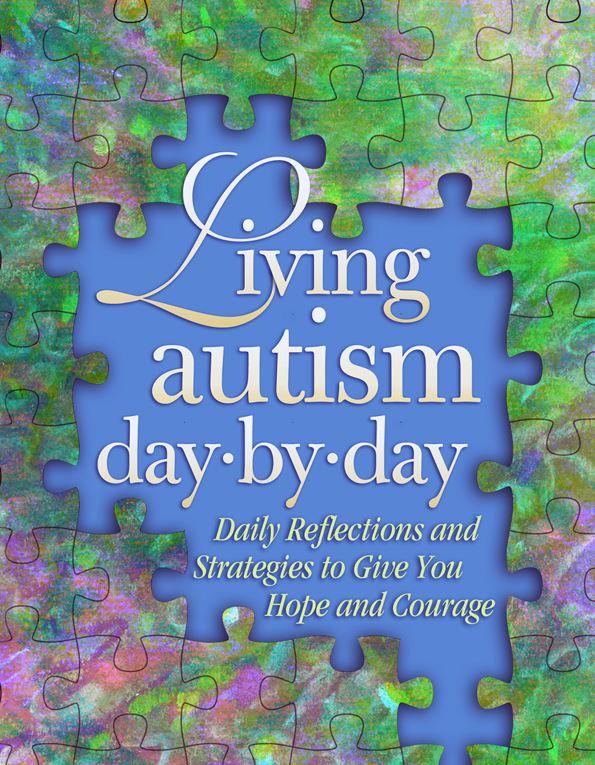 Living Autism