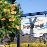 Quick Guide to Hersheypark