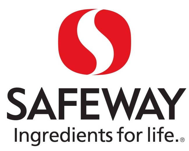 Save When Shopping Safeway Specials