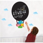 Decorate Baby's Room with Baby Wall Stickers