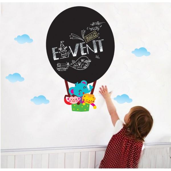 Chalk-Board-Stickers-UK1