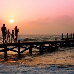 How to Overcome Crises in Family Life