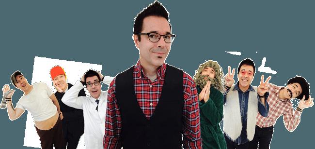Tony-Brent-Outta-control-Magic-Comedy-Show