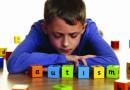 Games for Autistic Children