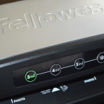 Fellowes Laminator Review #ShopletReviews