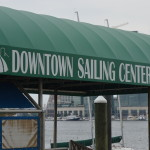 Registration Open for Free Downtown Sailing for Baltimore Families