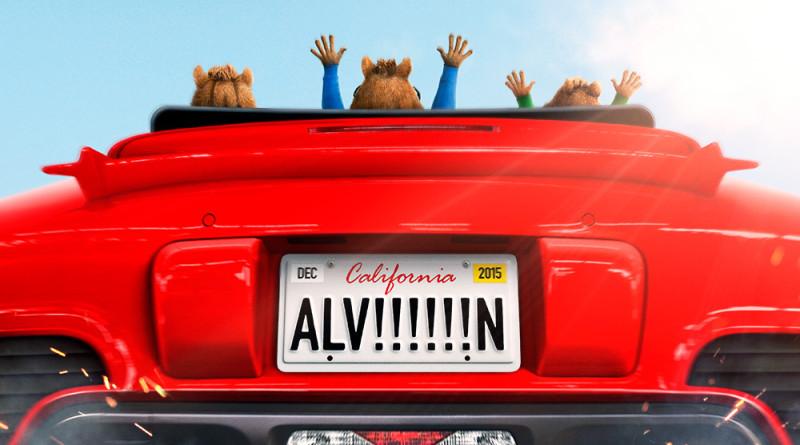 alvin-road-chip-poster[3]