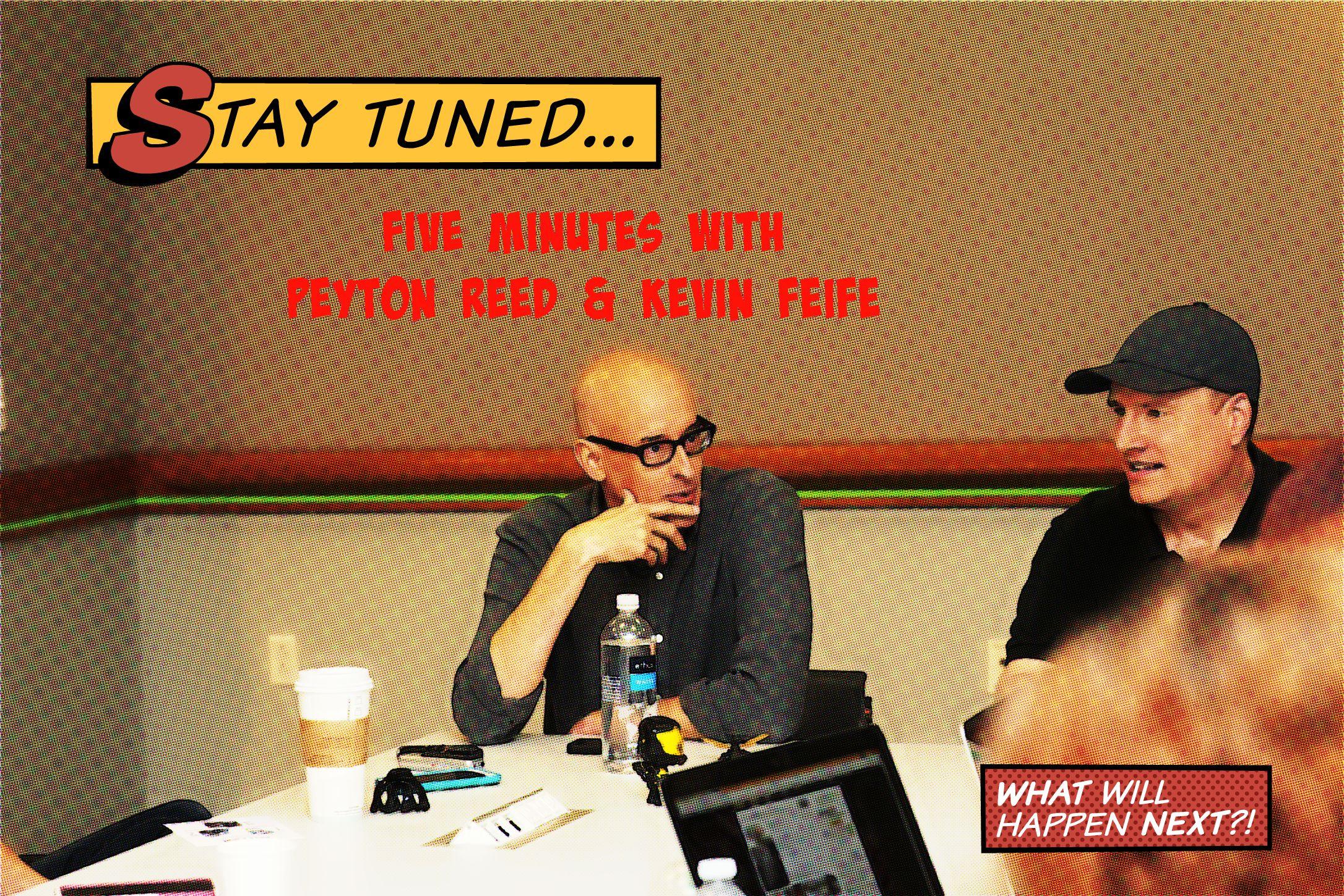 Peyton & Kevin main