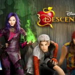 Disney Descendants Movie Review #DescendantsEvent #DescendantsMovie
