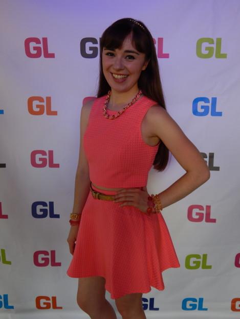 Kristina Lachaga (4)